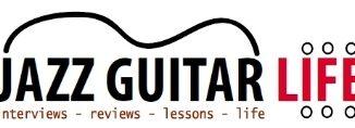 Jazz Guitar Life - Where Jazz Guitar Lives!