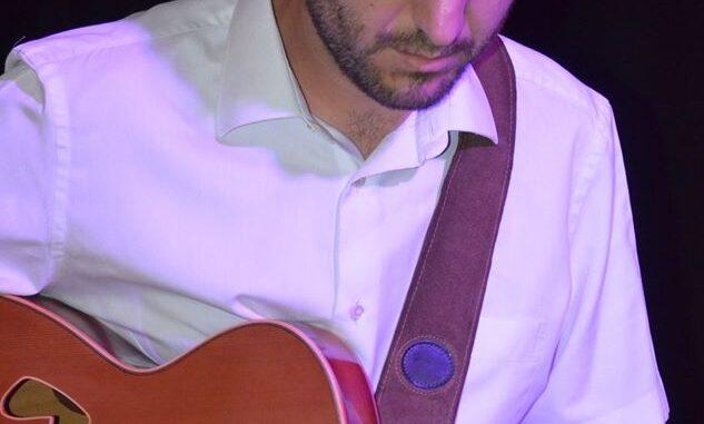 Miguel Mateu